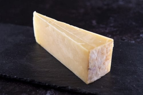 Westcombe Cheddar 200g - The Cheese Merchant - 44 Foods - 03