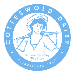 Partner Logos Cotteswold Dairy
